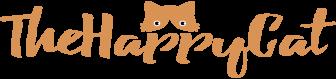 TheHappyCatStore.com